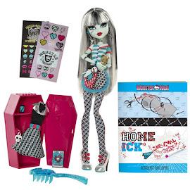 MH Classroom Dolls
