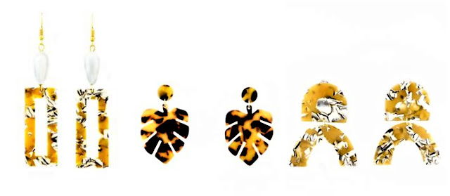 sofi moukidou jewellery