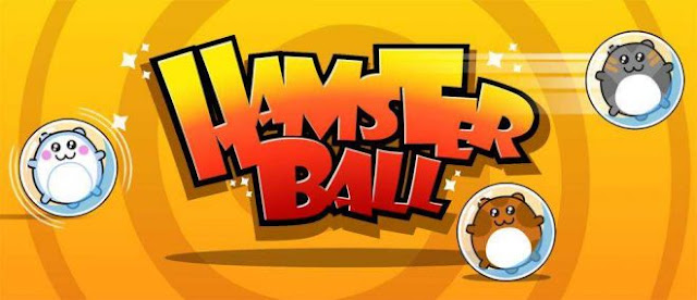 Download Hamsterball Gold v3.6 Full Version