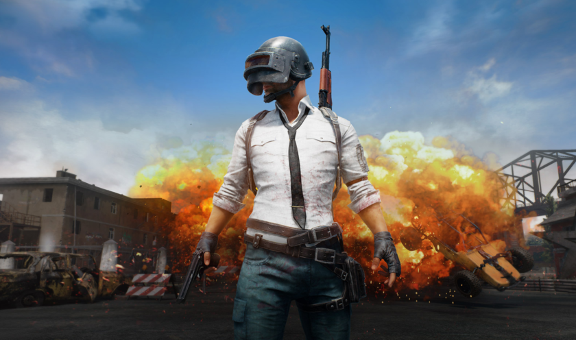 Pubg Mobile Free Cheats Code Hack Apk