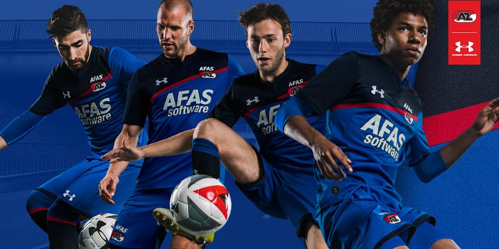 AZ+Alkmaar+17-18+Home%252C+Away+%2526+Th