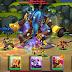 El nuevo juego de rol de Gamevil 'Giants War' llega a Google Play