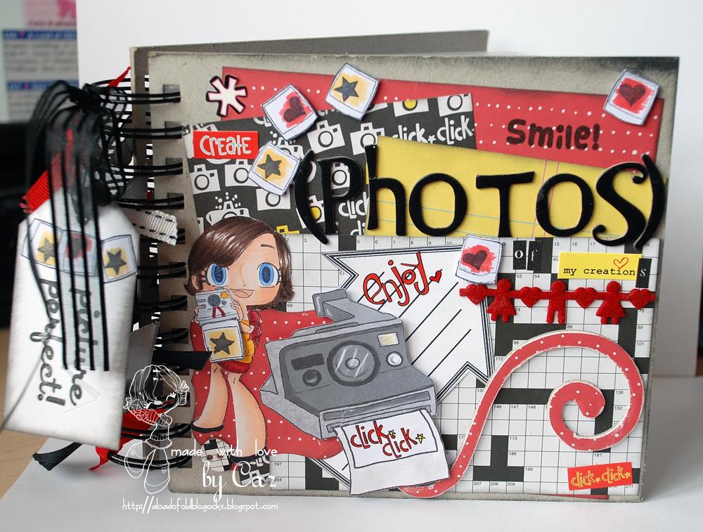A Load Of Blogocks Some Odd Girl: A Load Of Old Blogocks!: July 2011
