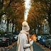 O ľuďoch a jeseni