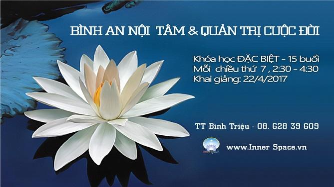 BINH-AN-NOI-TAM-VA-QUAN-TRI-CUOC-DOI