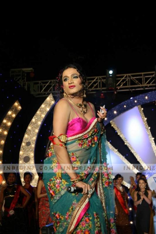 Sri lankan actress american pornhub videos