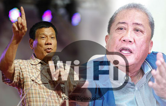 10-times faster Free Internet Wi-Fi to implement in transport terminals nationwide