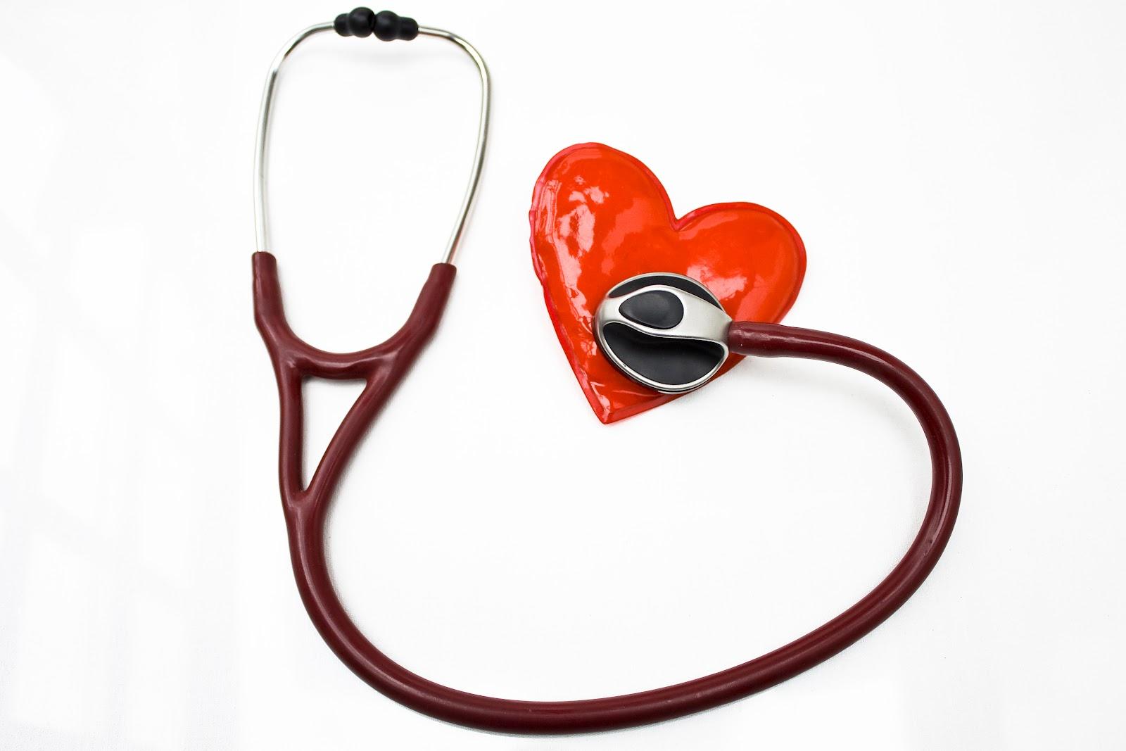 Señales que hiciste una impresión ideal en Causas hipertensión