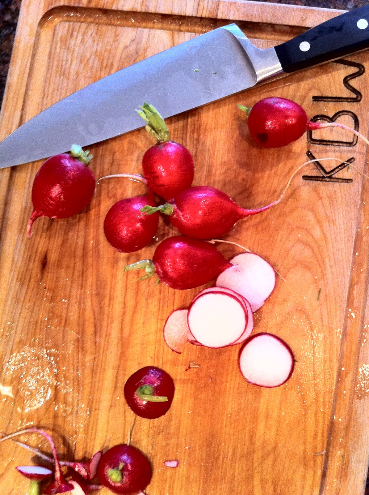 Tequila-Grapefruit Shrimp, Roasted Corn & Avocado Salad, Fennel