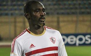 ملخص مباراة يونيون دوالا 0 - 1 الزمالك | دور الـ 32 من دوري أبطال أفريقيا