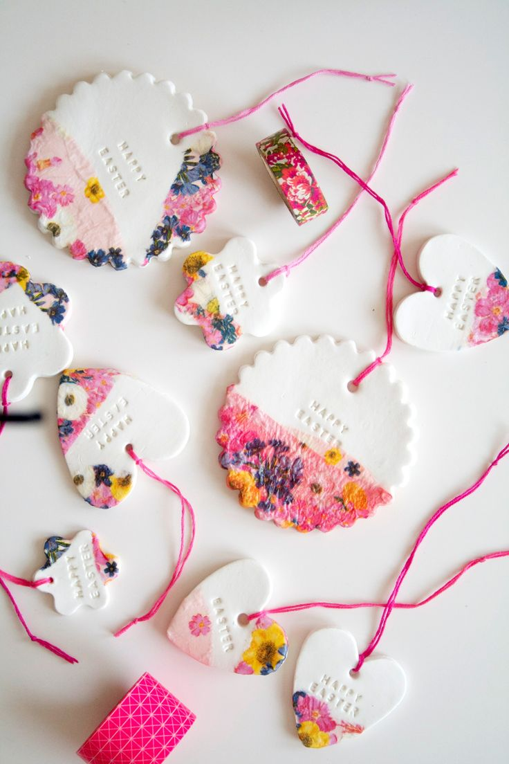 This Is A Fun Projects To Do With The Kids You Could Also Add Buttons And Beads Instead Of Shells