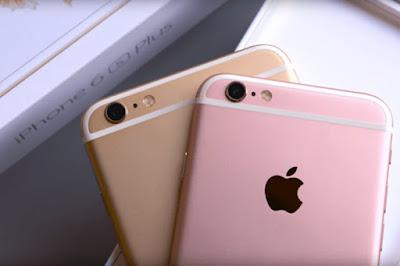 Dịch vụ sửa chữa iphone