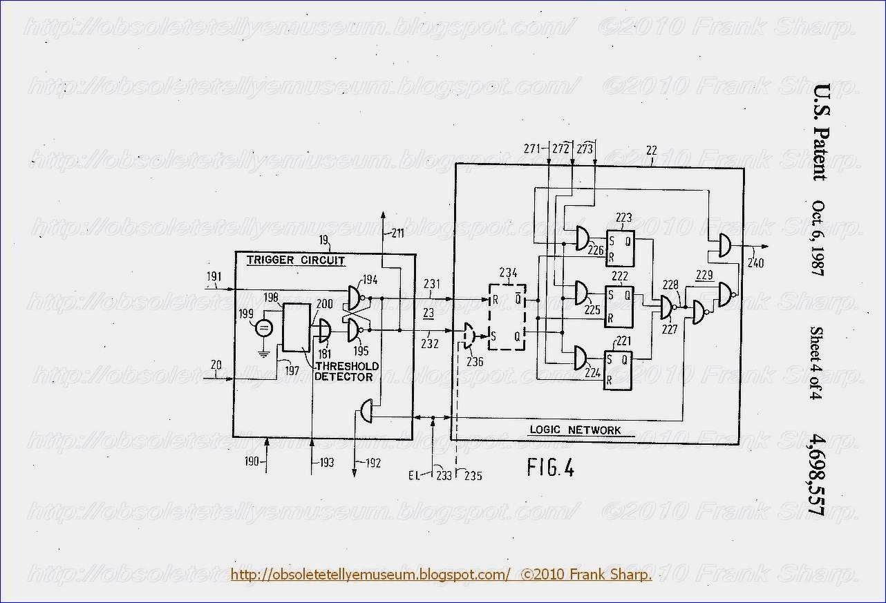 Obsolete Technology Tellye Telefunken Palcolor