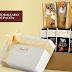 Gana 1 año de chocolates Lindt GRATIS
