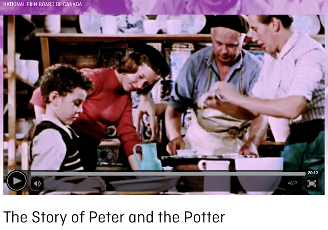 https://www.nfb.ca/film/story_of_peter_and_potter/