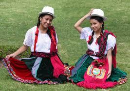 trajes de prostitutas prostitutas nacionalidad