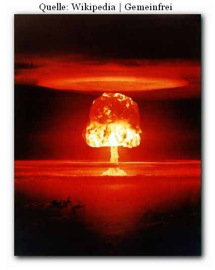 Bildergebnis für atombombe + superspektrum