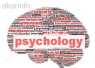 Faktor Psikologis Mempengaruhi Proses dan Hasil