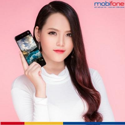 Gói R1000 Mobifone