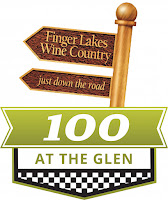 K&N Pro Series East - Finger Lakes Wine Country 100 #NASCAR