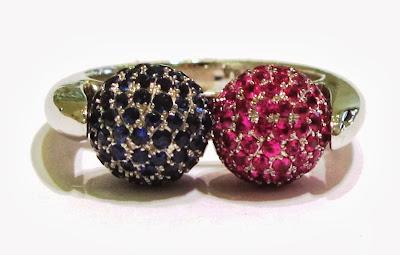b267a02394bfdd More Labels: alan friedman, beverly hills, blue sapphires, custom jewelry,  designer jewelry, diamonds, fashion jewelry, gems, jeweler, los angeles, ...