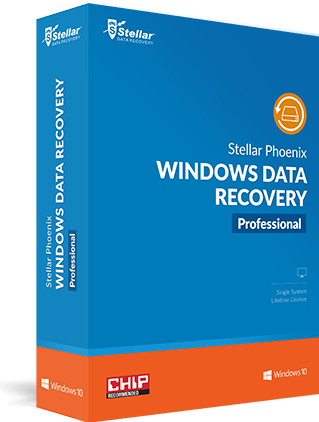 clé dactivation stellar phoenix windows data recovery 7.0.0.3