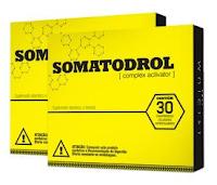http://www.bodynet.com.br/rossini/Produto/kit-somatodrol-iridium-labs