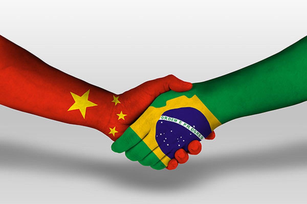 Brasil envia lista com 30 frigoríficos à China; 6 já aprovados