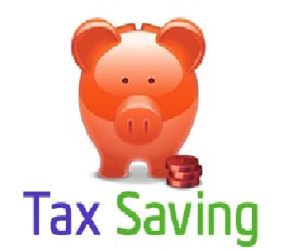 Save a lot of Tax – Use these less famed tax Deductions F.Y.2018-19 -With All in One TDS on wage for Govt & Non-Govt workers for F.Y.2018-19