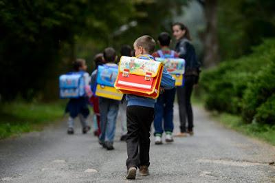oktatás, Magyarország, általános iskola, alaptanterv,