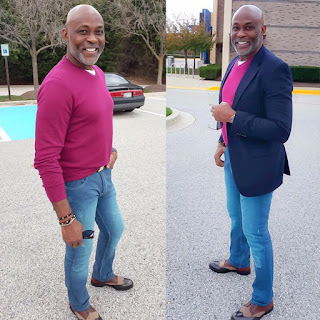 Rmd shares top 10 ways people annoy him on instagram