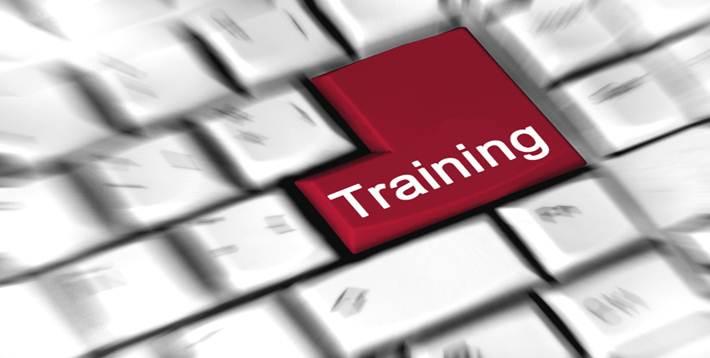 [Image: training_keyboard.jpg]