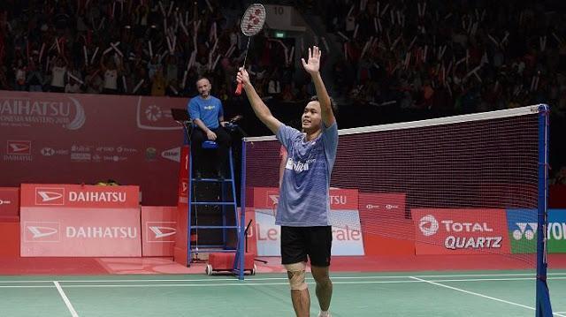 http://www.liga365.news/2018/01/tunggal-putra-meraih-gelar-di-indonesia.html