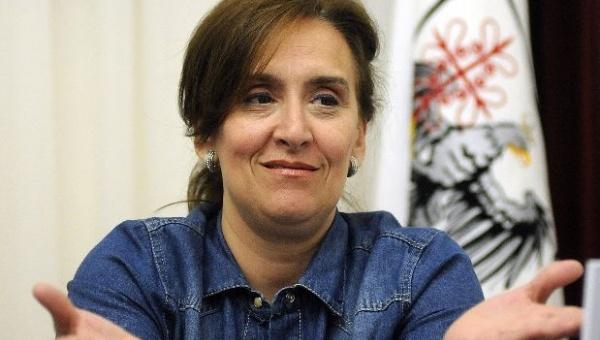 Investigan origen del dinero robado a Michetti en Argentina