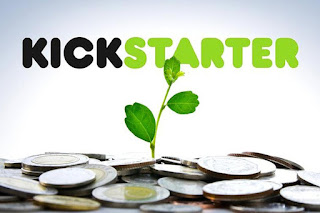 TechCrunch: Kickstarter launches a 'request for projects' program