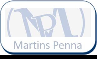 Martins Penna