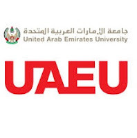 UAE-SCHOLARSHIPS-16-17