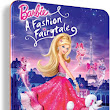 Barbie A Fashion Fairytale 2010 Cartoon Urdu Hindi Free Download