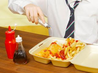La-Dieta-Alta-En-Sodio-Puede-Ser-Una-Causa-De-Hipertensión-Arterial