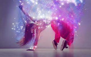 cosmic-photoshop-action