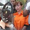 Pengakuan Tetangga Roro Fitria, Naik Ferrari Tapi Sering Beli Pulsa di Warung