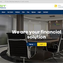 Ovbit Financial: обзор и отзывы о ovbit.biz (HYIP платит)
