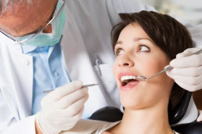 Mẹo làm chắc răng bị lung lay  tại nhà siêu tốc, siêu hiệu quả?