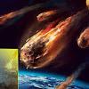 Wilayah Pangkalan Udara AS Dihantam Meteor Besar, AS Malah Lakukan Ini