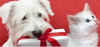 Logo Royal Canin : per te 5€ di sconto su tutti i prodotti fino ad esaurimento