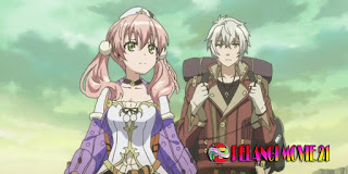 Escha-&-Logy-no-Atelier-Episode-1-Subtitle-Indonesia
