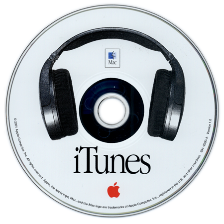 ITUNES OFFLINE DOWNLOAD
