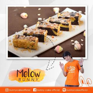 bunny-melow