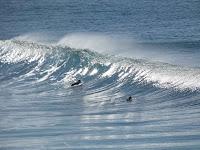 sopela surf 10