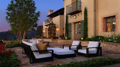Desain-Outdoor-Rumah-Villa-Minimalis